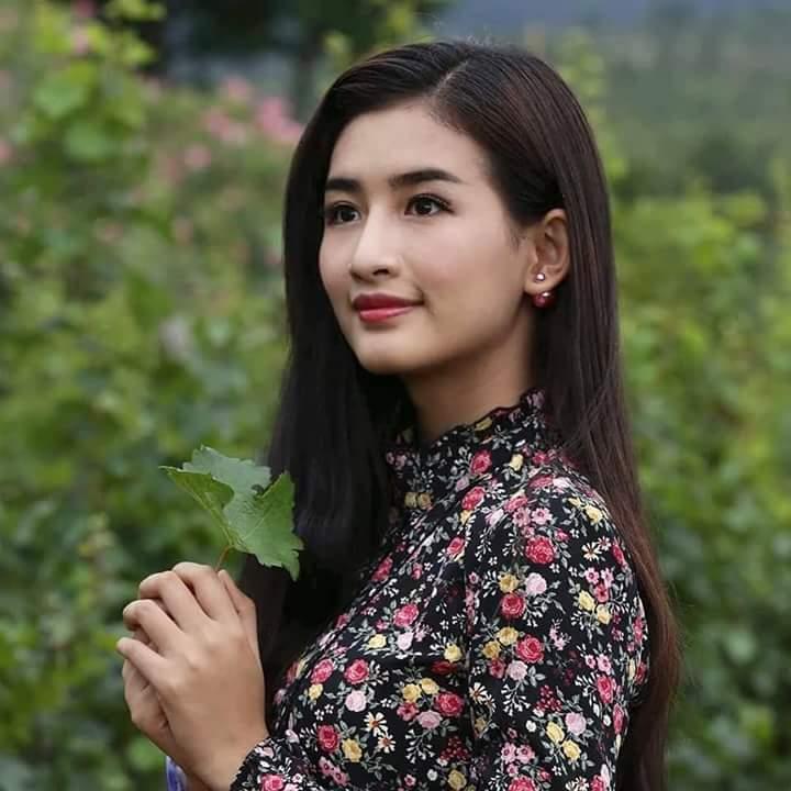 Han Thi (MYANMAR 2018) Fb_im979
