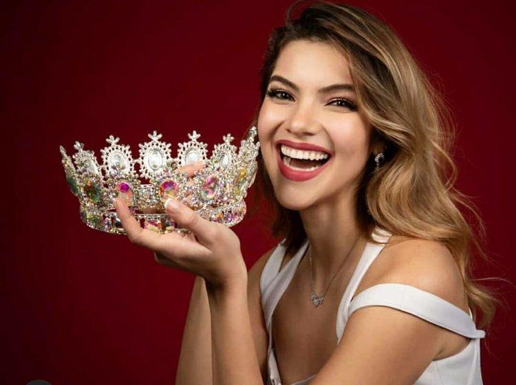 Mara Topic (ECUADOR 2019) Grande10