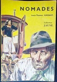 """Louis-Thomas JURDANT et les Editions """" L' HORIZON NOUVEAU """" Photo237"""