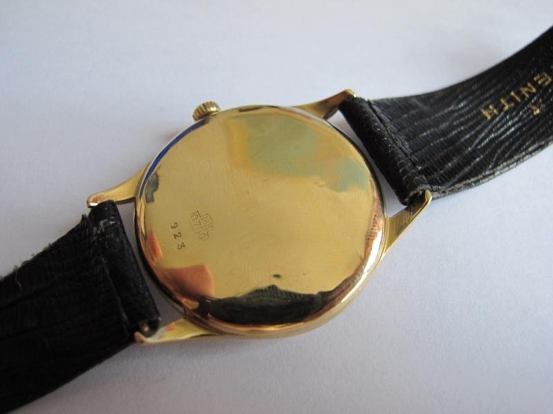 Vos fonds de montre sans sous-titres Img_5010