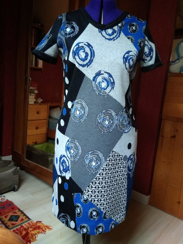 Une petite robe toute simple Img_2014