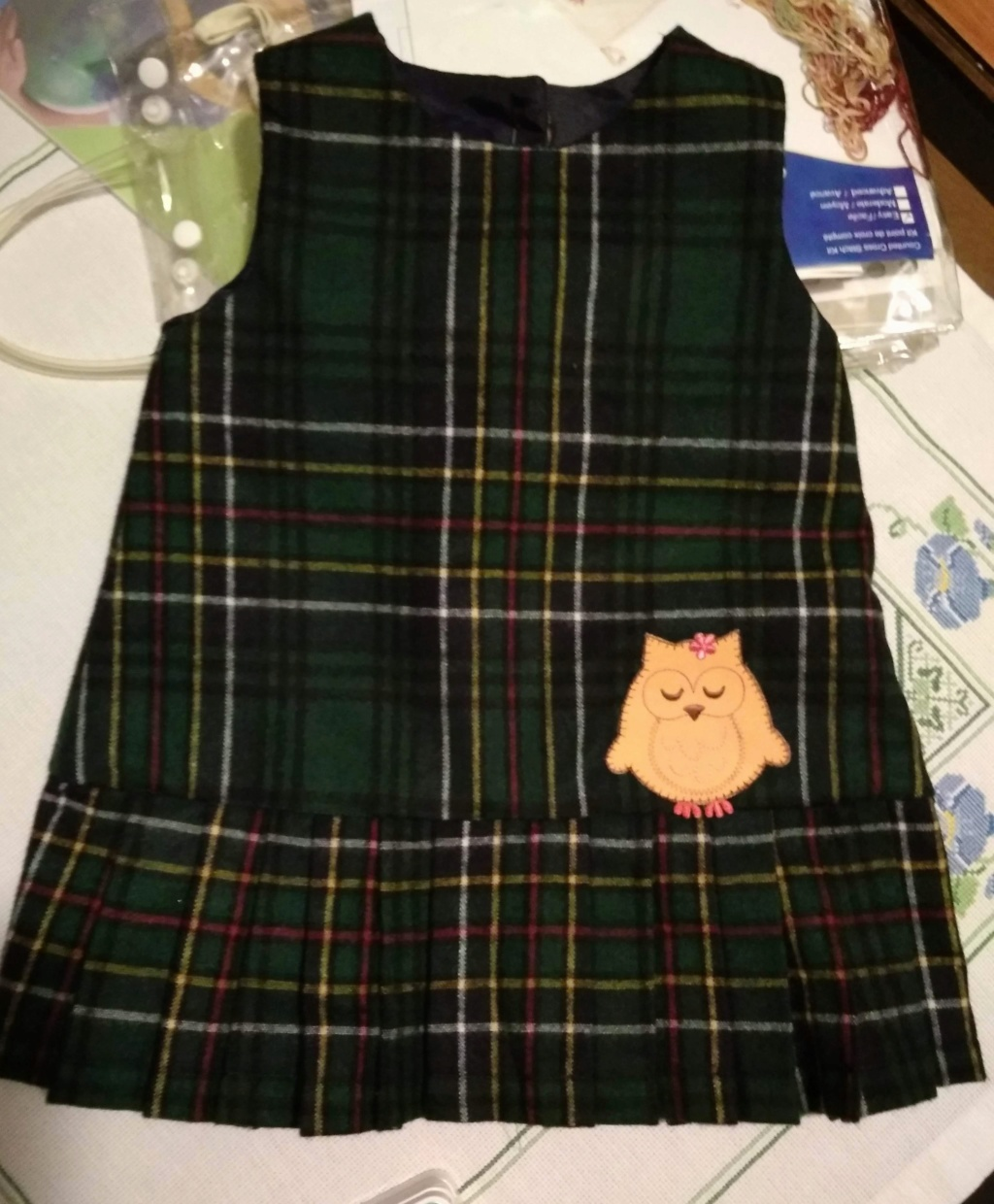 une petite robe chasuble en 2 ans Img_2022