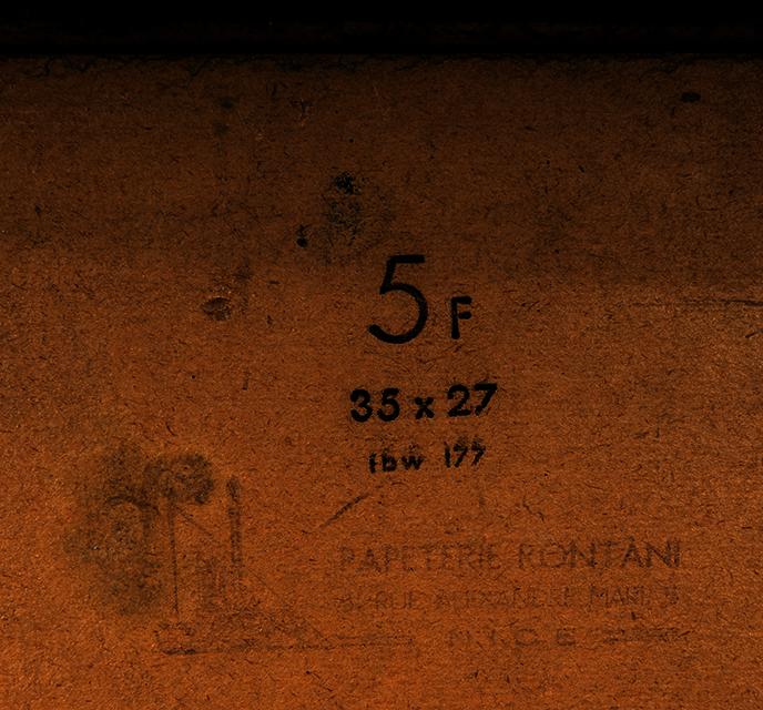 Signature à déchiffrer SVP 04_11_10