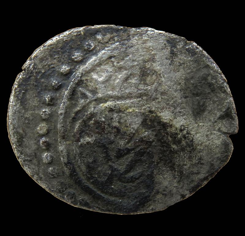 Monnaie Ottomane à Id s.v.p. 0004-a10