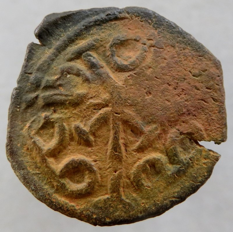 Byzantine à Id. Img_7619