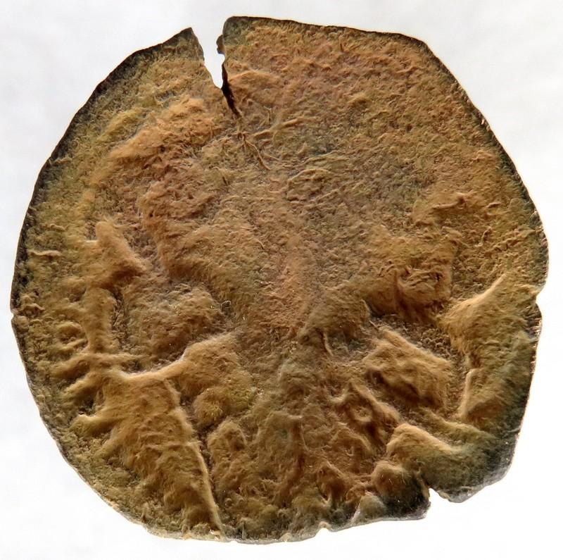 Byzantine à Id. Img_7620