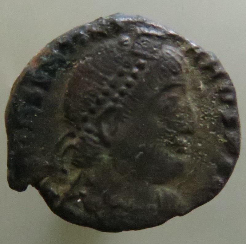 Valentinien I. Img_7910