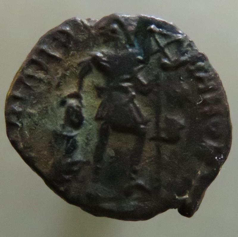 Valentinien I. Img_7911