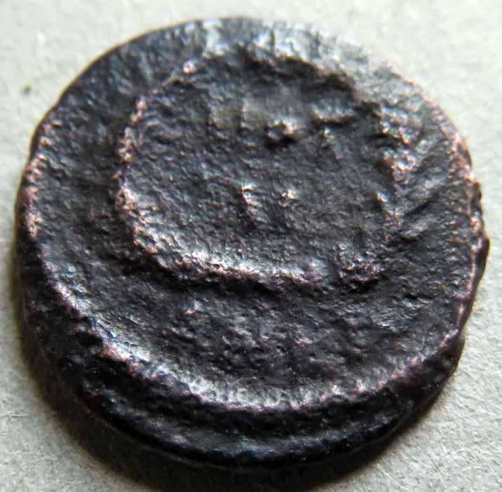 Arcadius, RIC 20 D(C) Img_8121
