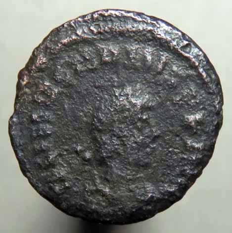 Arcadius, RIC 20 D(C) Img_8210