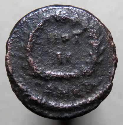 Arcadius, RIC 20 D(C) Img_8211