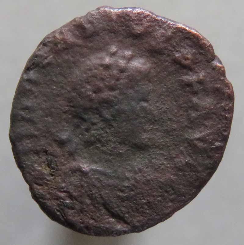 Arcadius - SALVS REIPVBLICAE. Img_8814