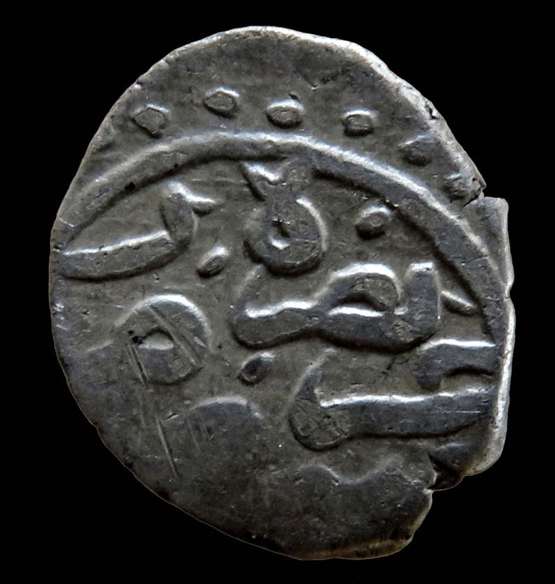 Selim Ier, AH918-Ah926 , 1512-1520. Img_9615