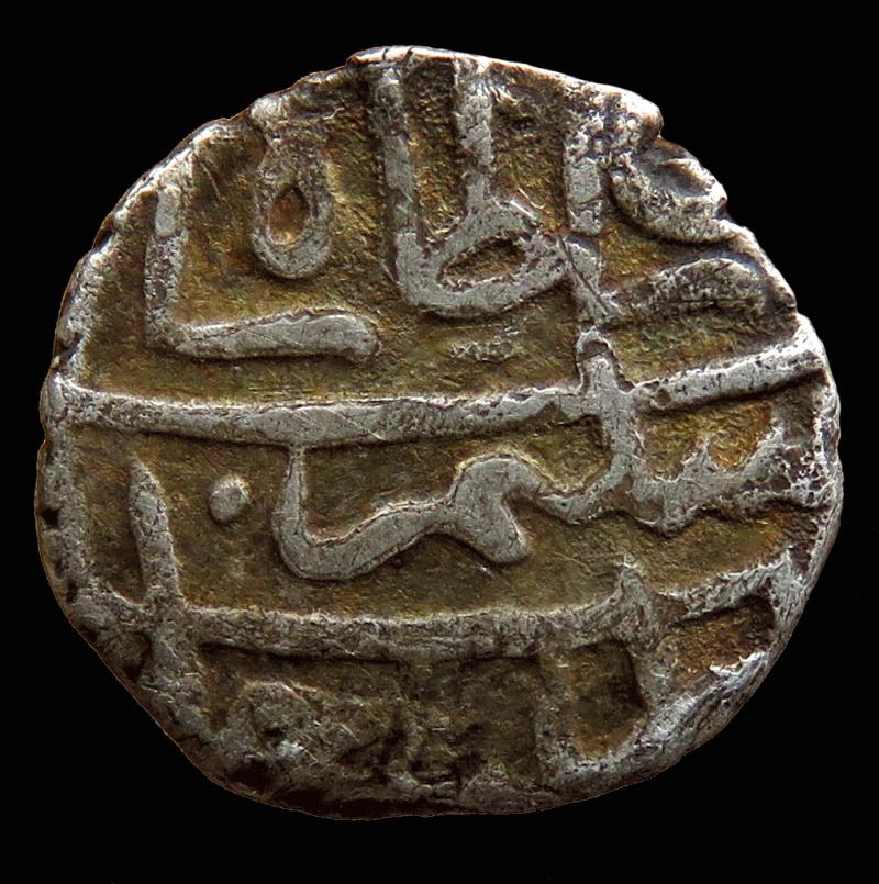 Selim Ier, AH918-Ah926 , 1512-1520. Img_9617