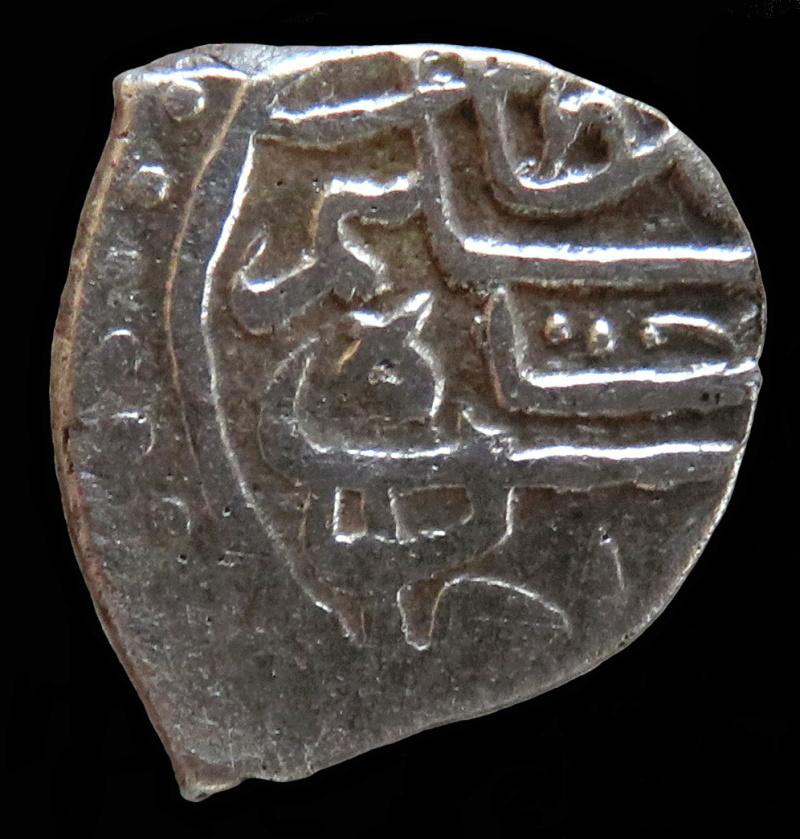 Selim Ier, AH918-Ah926 , 1512-1520 - Sreckovic II, 03. Img_9810
