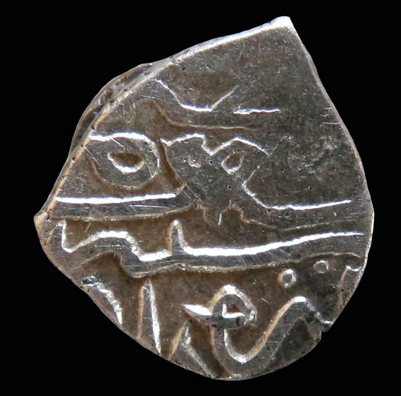 Selim Ier, AH918-Ah926 , 1512-1520 - Sreckovic II, 03. Img_9811