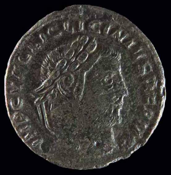 Licinius I, RIC VI 49, A Sans_t10