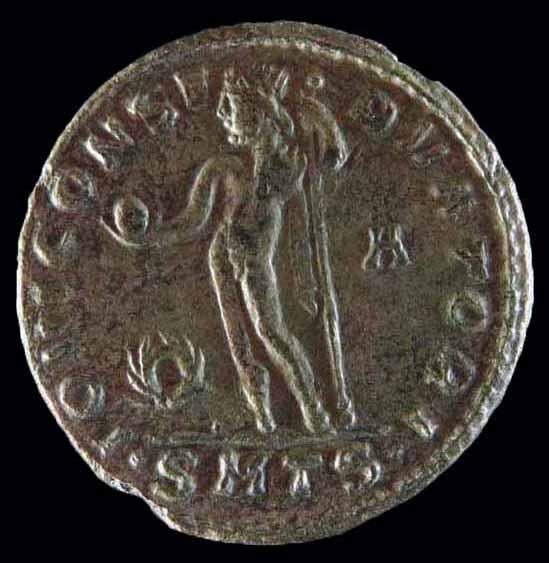 Licinius I, RIC VI 49, A Sans_t11