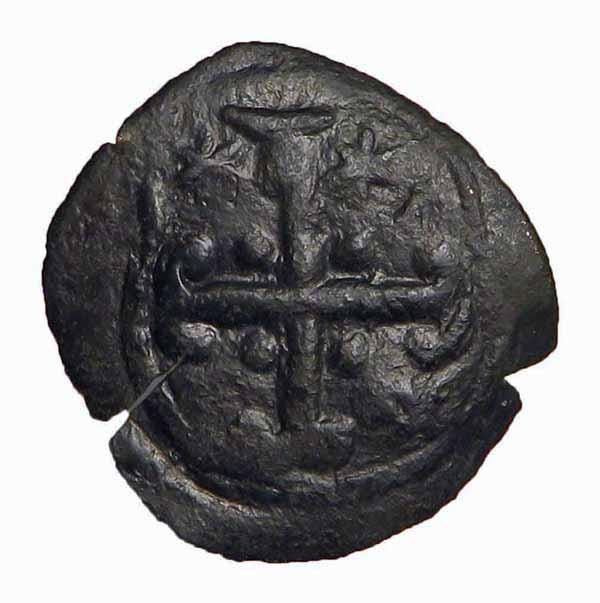 Andronicus III - Sear 2481. Sb_24810