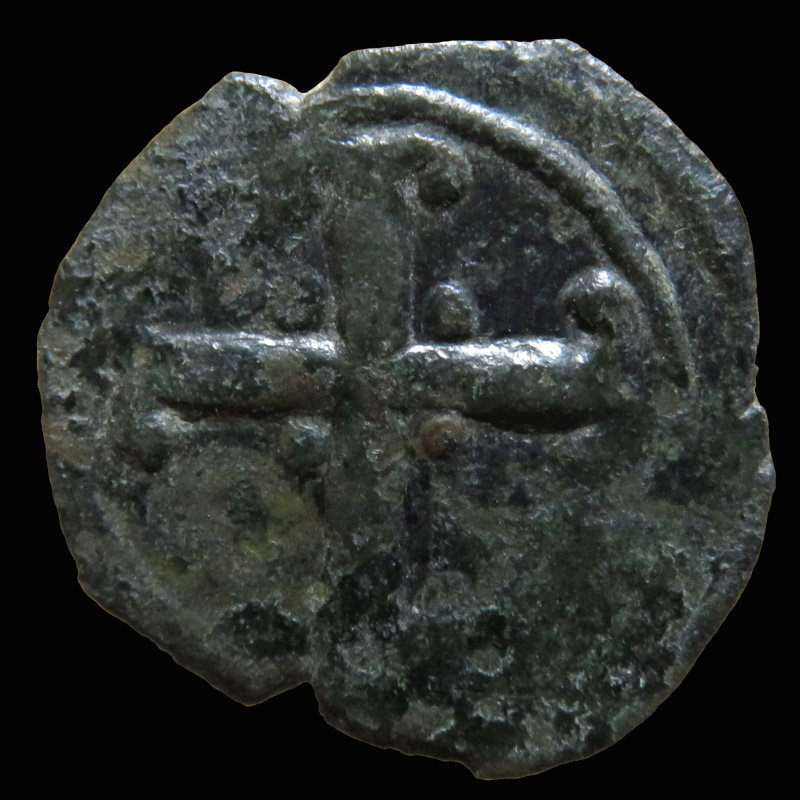 Andronicus III - Sear 2481. Sb_24814