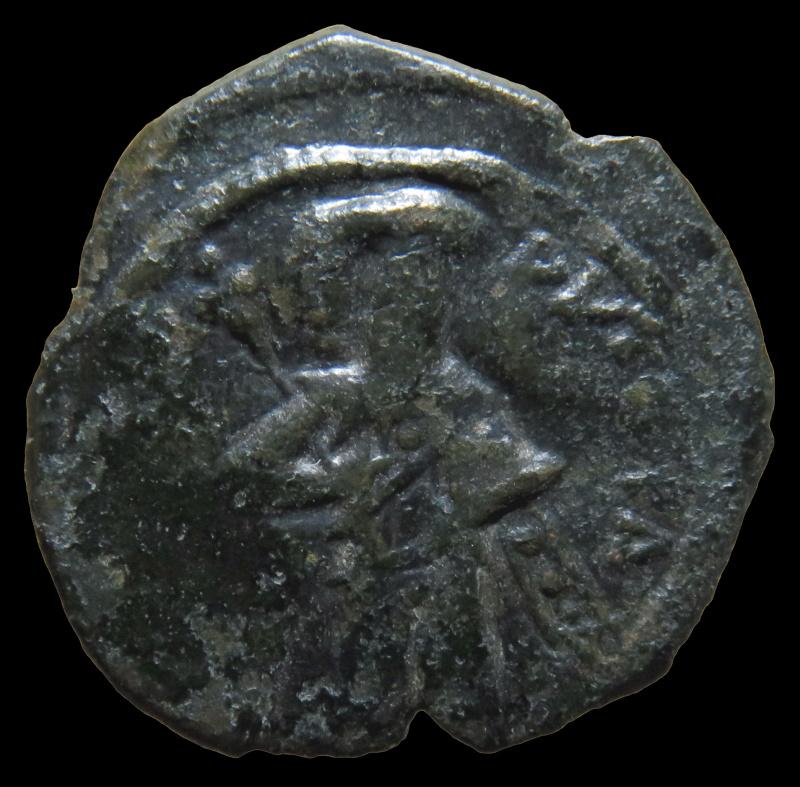 Andronicus III - Sear 2481. Sb_24815