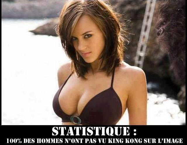 Humour en image du Forum Passion-Harley  ... - Page 20 Img_6112