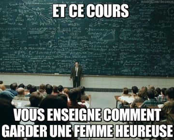 Humour en image du Forum Passion-Harley  ... - Page 20 Img_6113