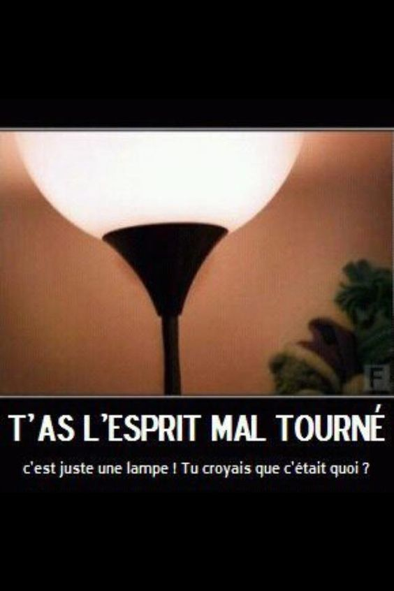 Humour en image du Forum Passion-Harley  ... - Page 20 Mal_to11