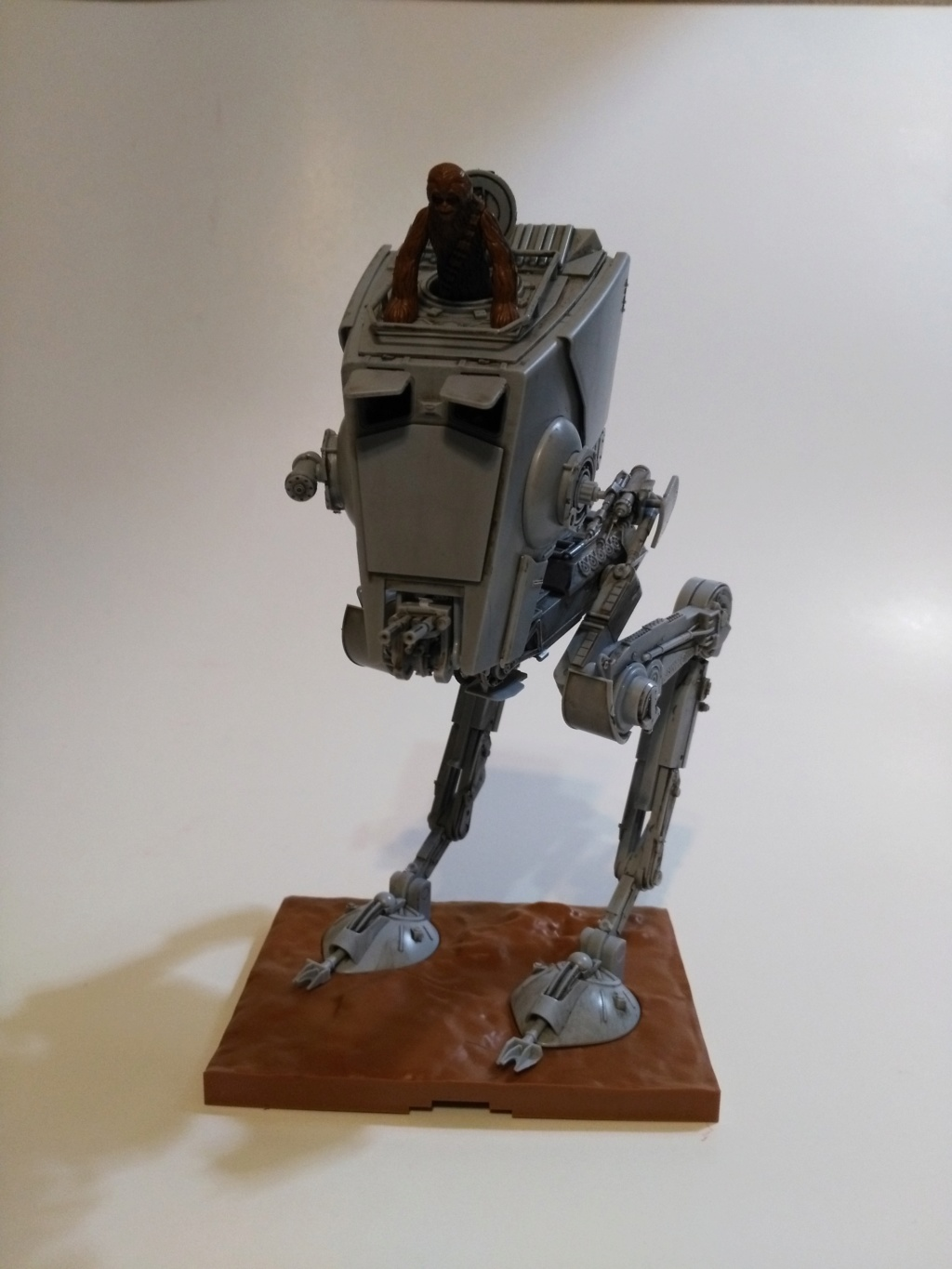 SW model thread - Page 2 Img_2036