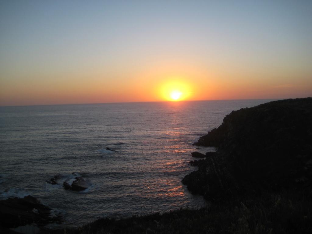 Portugal - Beja - Zambujeira do Mar Img_1613