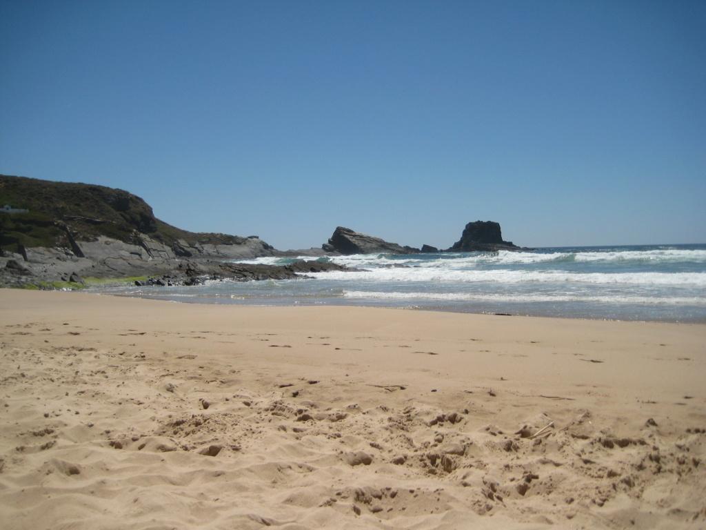 Portugal - Beja - Zambujeira do Mar Img_1614