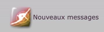Notifications nouveau post inexistantes Captur11