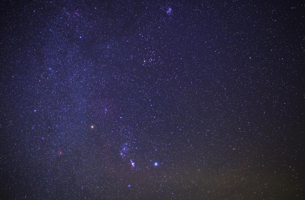 Ciel étoilé - Page 20 Ag33310