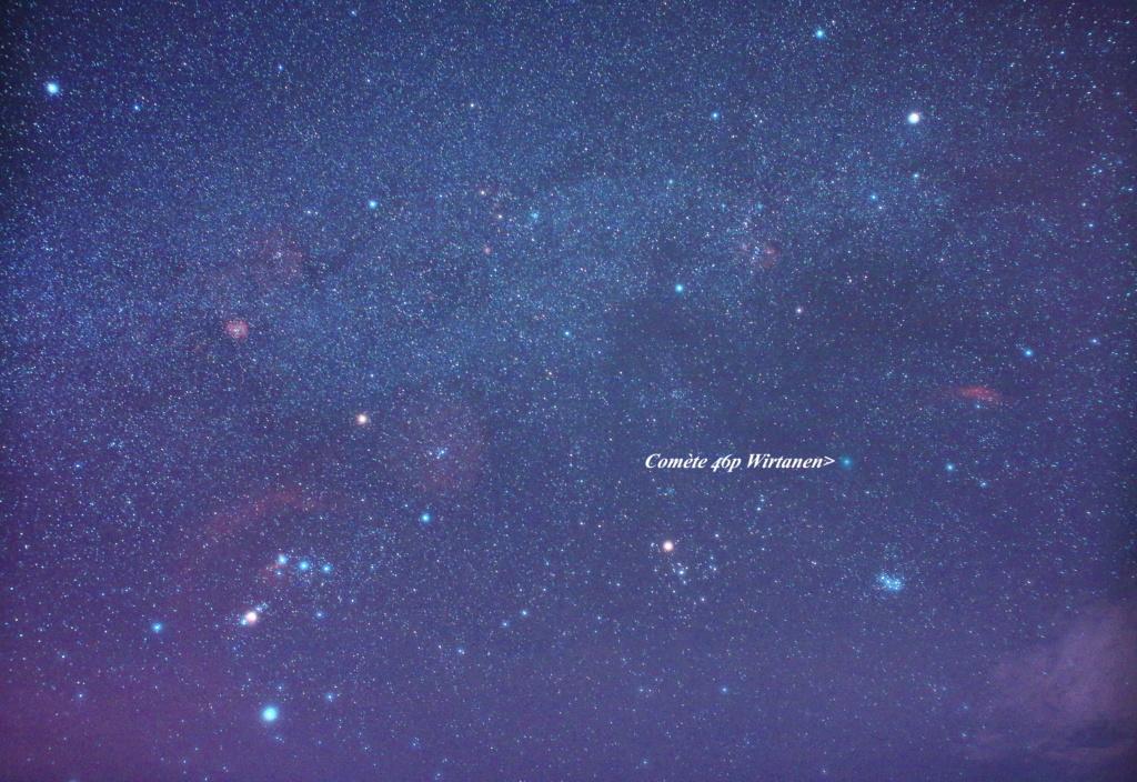 Comètes - Page 20 Comete10