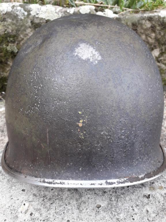 casque usm1 à identifier 20210101
