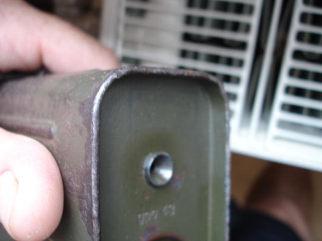 2 objets allemand je pense à identifier Dsc08423