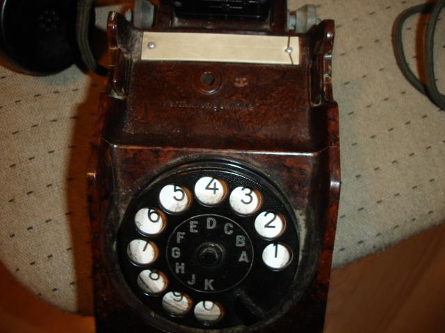 téléphone trouvé à la déchetterie Dsc08718