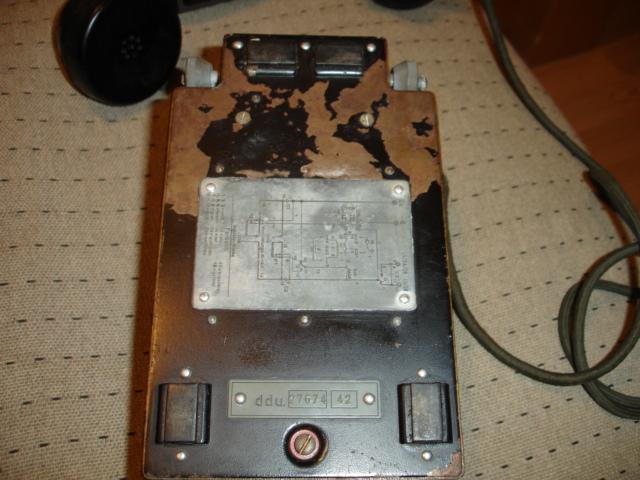 téléphone trouvé à la déchetterie Dsc08721