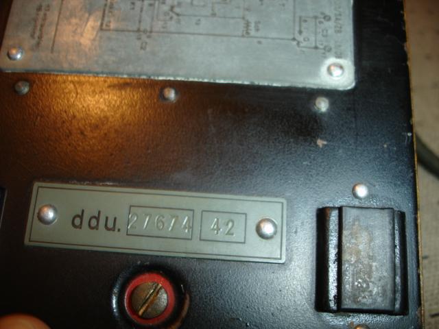 téléphone trouvé à la déchetterie Dsc08722