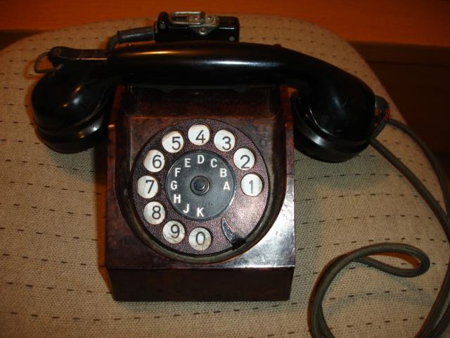 téléphone trouvé à la déchetterie Dsc08723