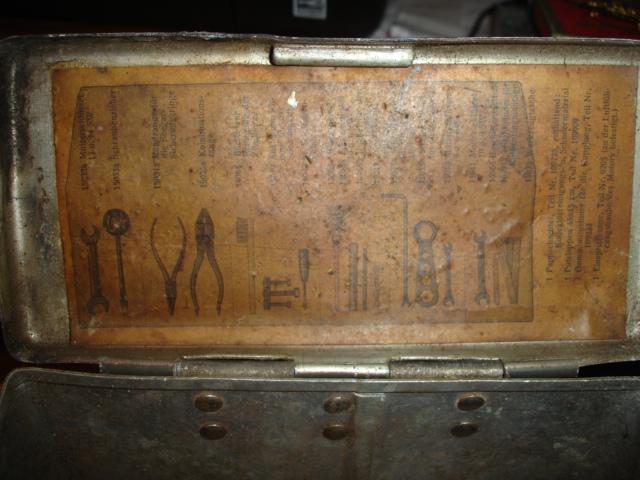 caisse allemande à identifier Dsc08839