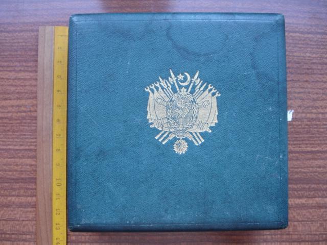 boite pour médaille à identifier Dsc08914