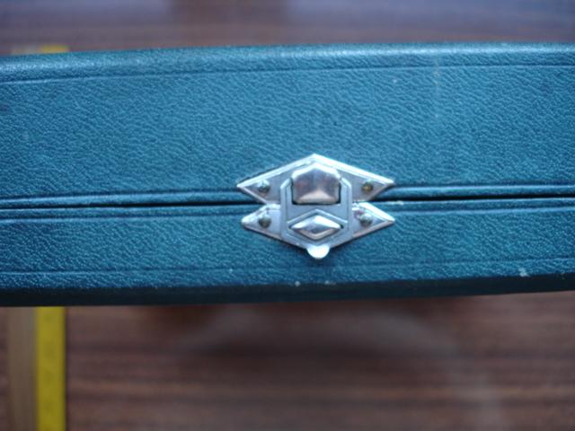 boite pour médaille à identifier Dsc08915
