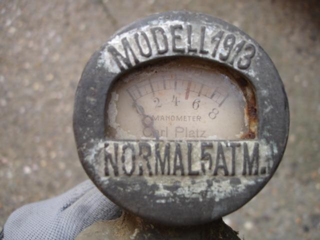 pompe ou autre à identifier  Dsc09247