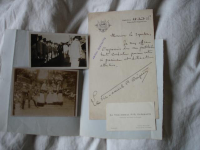petit lot vice amiral Guépratte Dsc09265