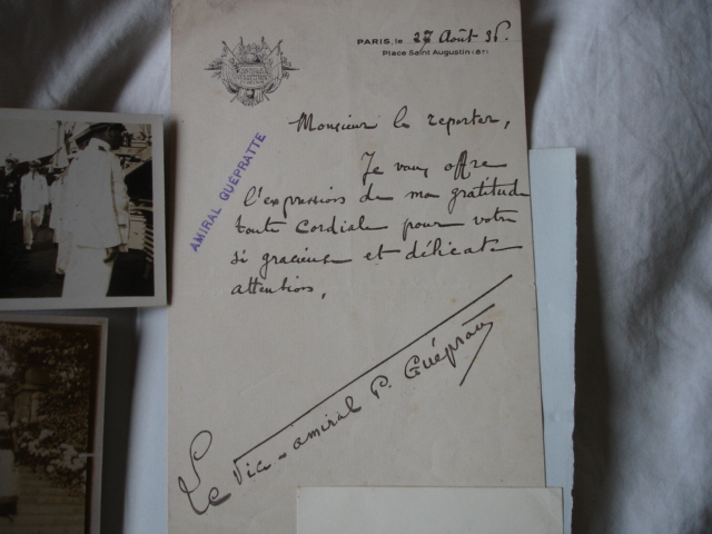 petit lot vice amiral Guépratte Dsc09269