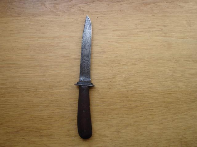 couteau puma à identifier Dsc09547