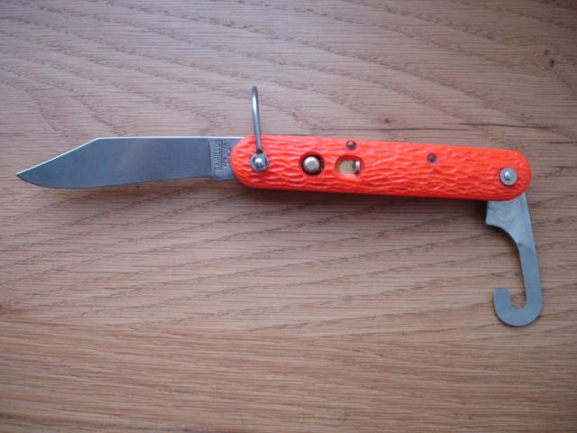 couteau camillus à identifier Dsc09590