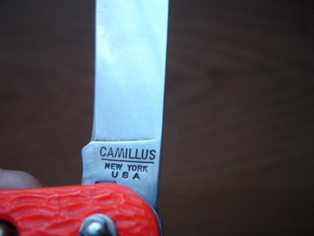 couteau camillus à identifier Dsc09591