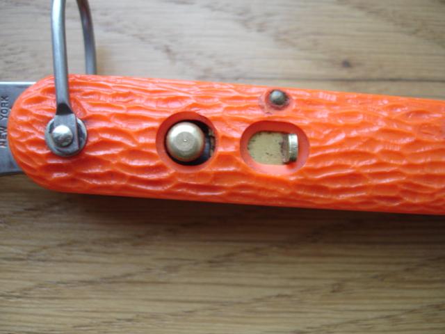 couteau camillus à identifier Dsc09592